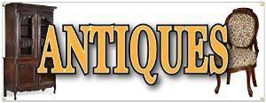 Antiqueshops-300x116