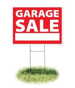 GarageSale-258x300
