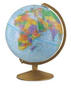 Globe-242x300