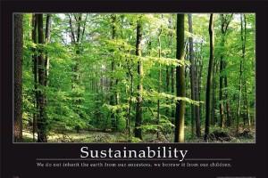 Sustainability-300x200